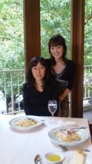 沢田美香 公式ブログ/ただいまー! 画像2