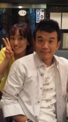 沢田美香 公式ブログ/CM狙っています 画像2