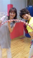 沢田美香 公式ブログ/ご報告!! 画像2