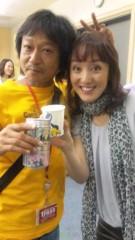 沢田美香 公式ブログ/プリティ最後の日 画像2