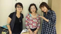 沢田美香 公式ブログ/ミナミの帝王☆ 画像1