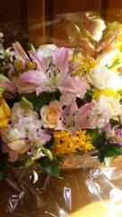 沢田美香 公式ブログ/母の日に♪♪♪ 画像1