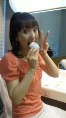沢田美香 公式ブログ/差し入れ 画像2