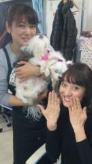 沢田美香 公式ブログ/ぎんぎらぎんにさりげなく(笑) 画像3