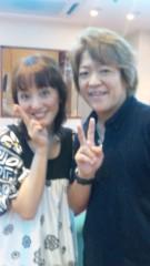沢田美香 公式ブログ/飛鳥さんバンザイ! 画像2
