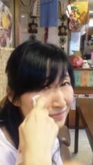 沢田美香 公式ブログ/爆笑ムービー 画像2