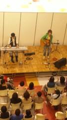沢田美香 公式ブログ/盛り上がったねー♪♪♪ 画像2