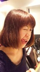 沢田美香 公式ブログ/あったまったぁ 画像3