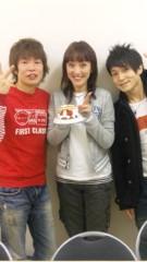 沢田美香 公式ブログ/ありがとうございました☆☆☆ 画像3