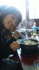 沢田美香 公式ブログ/なんか久しぶりな感じ(笑) 画像3