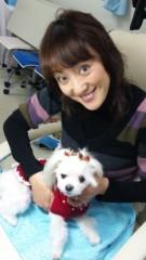 沢田美香 公式ブログ/ネイルだよーん 画像1