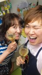 沢田美香 公式ブログ/台所の飲ん兵衛(笑) 画像3