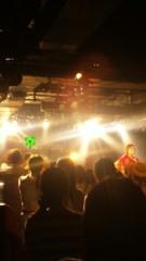 沢田美香 公式ブログ/日曜日は、土浦のイオン 画像1
