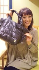沢田美香 公式ブログ/なすびカラー 画像2