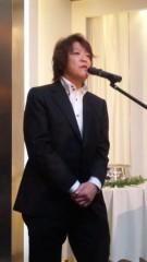 沢田美香 公式ブログ/幸せそうだったなぁ〜♪♪♪ 画像2