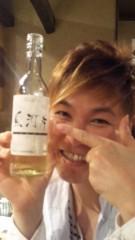 沢田美香 公式ブログ/過剰反応(笑) 画像1