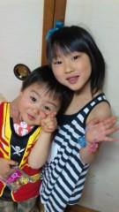 沢田美香 公式ブログ/クリアキティ 画像2