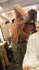 沢田美香 公式ブログ/ありえない角度?? 画像2