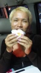 沢田美香 公式ブログ/韓国ついたよ 画像1