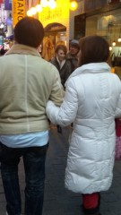 沢田美香 公式ブログ/ミカラッチ♪♪♪ 画像2