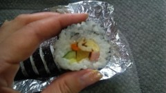 沢田美香 公式ブログ/韓国☆食べたものリスト 画像1