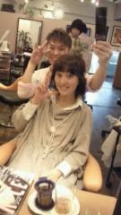 沢田美香 公式ブログ/とびっきりの生チョコ☆☆☆ 画像1