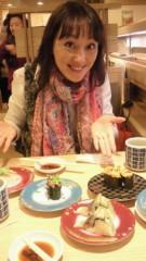 沢田美香 公式ブログ/食べまくり、喋り倒す 画像3