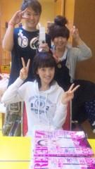 沢田美香 公式ブログ/メール&コメントありがと 画像3