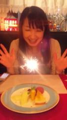 沢田美香 公式ブログ/HAPPY BIRTHDAY♪♪♪ 画像3