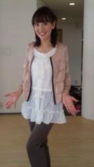 沢田美香 公式ブログ/気持ちわかるよねー 画像3