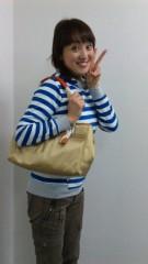 沢田美香 公式ブログ/お疲れちゃんでした 画像1