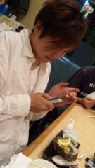 沢田美香 公式ブログ/皆、優しい〜ヾ(≧∇≦*)〃 画像1