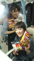 沢田美香 公式ブログ/スターダストメモリーネイル(笑) 画像2