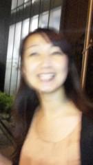 沢田美香 公式ブログ/マシュマロ 画像2