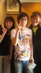 沢田美香 公式ブログ/七夕だ 画像3
