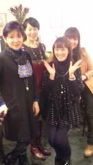 沢田美香 公式ブログ/ま、ま、まさか!! 画像1