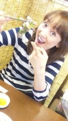 沢田美香 公式ブログ/大魔女会は 画像1