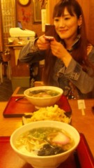 沢田美香 公式ブログ/1001回め( ^^)Y☆Y(^^ ) 画像2