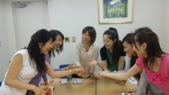 沢田美香 公式ブログ/そうなんです! 画像1