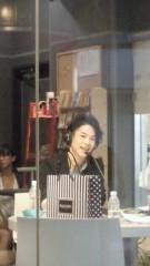 沢田美香 公式ブログ/いざ千葉へ!! 画像2
