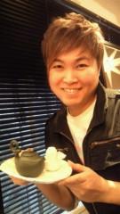 沢田美香 公式ブログ/恋人が来たよ( 笑) 画像1