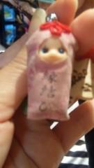 沢田美香 公式ブログ/知ってる? 画像1