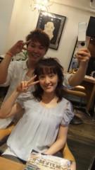 沢田美香 公式ブログ/遅ればせながら…☆ 画像1