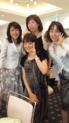 沢田美香 公式ブログ/オハヨー(^-^*)/ 画像3