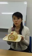 沢田美香 公式ブログ/二つめのサプライズ♪ 画像2