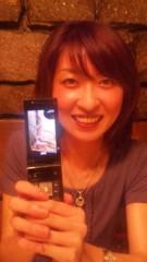沢田美香 公式ブログ/美人歯科医が…☆ 画像2