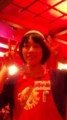 沢田美香 公式ブログ/完食!! 画像2