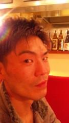 沢田美香 公式ブログ/熱い男が泣いた日(笑) 画像1