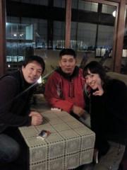 沢田美香 公式ブログ/寝坊じゃないよ 画像1