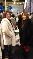 沢田美香 公式ブログ/マシソヨ〜♪だっけ? 画像2